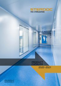sterdoc product catalog 2020 2021 sterilization products cssd
